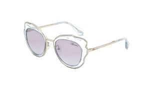 Очки солнцезащитные Blumarine 119 6N1X