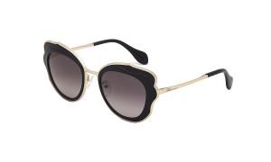 Очки солнцезащитные Blumarine 119 Z42