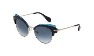 Очки солнцезащитные Blumarine 120 AHV