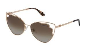 Очки солнцезащитные Blumarine 152 300