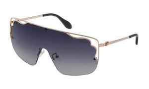 Очки солнцезащитные  Blumarine 153 300