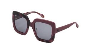 Очки солнцезащитные Carolina Herrera NY 596 6XD