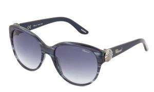 Солнцезащитные очки Chopard 185S 931