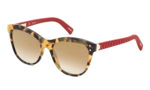 Солнцезащитные очки Chopard 214S 777G