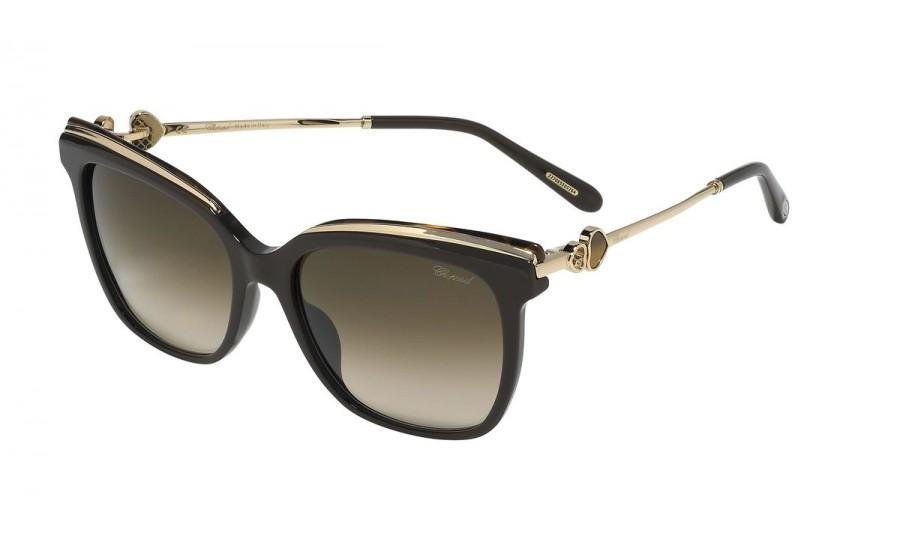 Купить Солнцезащитные очки Chopard 262S 6YW