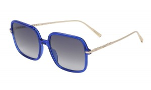 Очки солнцезащитные Chopard 300 98M