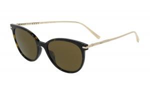 Очки солнцезащитные Chopard 301 722