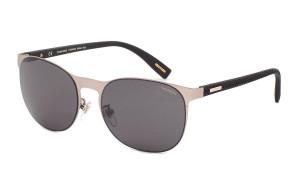 Очки солнцезащитные Chopard B82 8ADP
