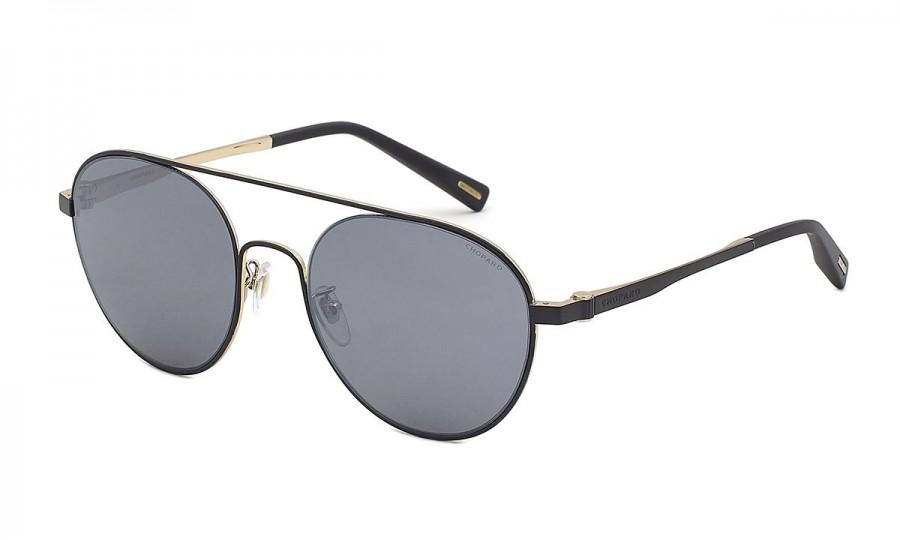 Купить Солнцезащитные очки Chopard C29 302P