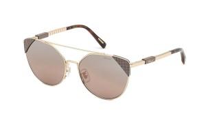 Солнцезащитные очки Chopard C40 8FCX