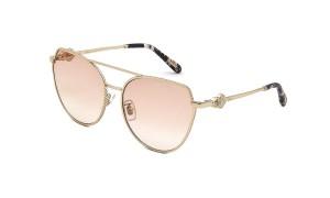 Солнцезащитные очки Chopard C87S 300Y