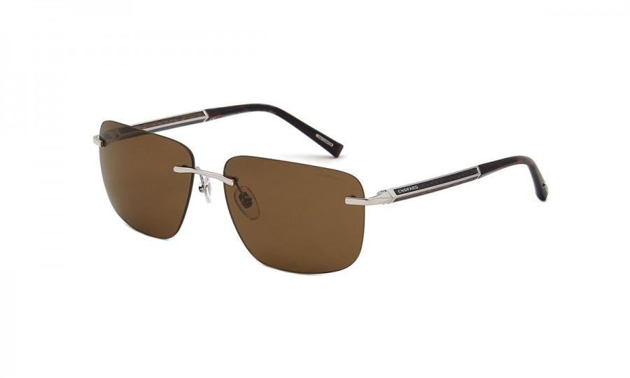 Купить Солнцезащитные очки Chopard C95S 579P