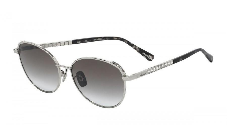 Очки солнцезащитные Chopard F14S 579
