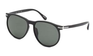 Солнцезащитные очки Dunhill 016 700P