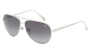 Солнцезащитные очки Dunhill 017 579