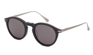 Солнцезащитные очки Dunhill 019 700P