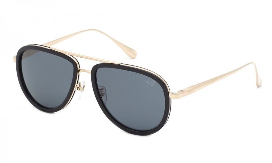 Купить Солнцезащитные очки Dunhill 044 700P