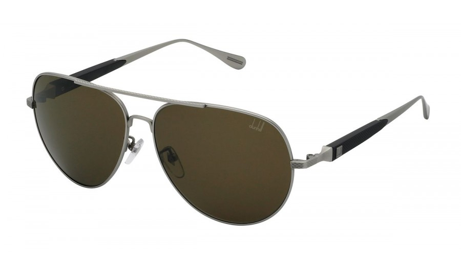Купить Солнцезащитные очки Dunhill 094 581