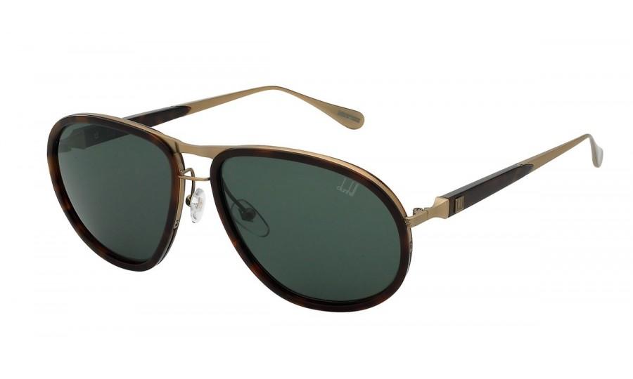 Купить Солнцезащитные очки Dunhill 096 8FTP