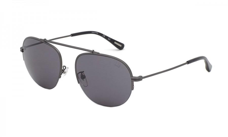 Купить Солнцезащитные очки Dunhill 102 8H5F