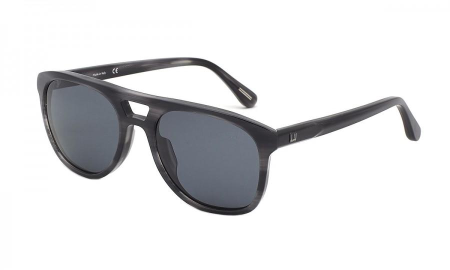 Купить Солнцезащитные очки Dunhill 106 6X7P