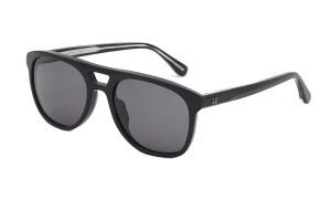 Солнцезащитные очки Dunhill 106 700