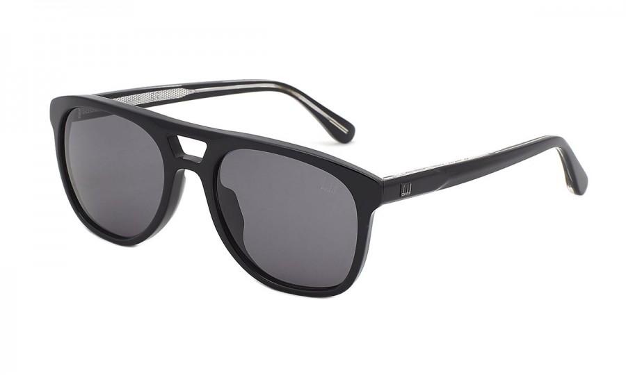 Купить Солнцезащитные очки Dunhill 106 700