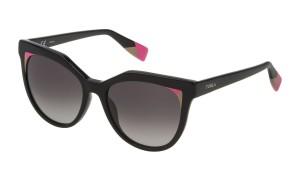 Очки солнцезащитные Furla 231 700