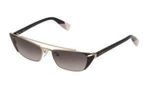 Очки солнцезащитные Furla 345 301