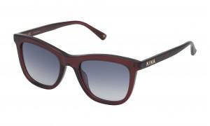 Очки солнцезащитные Nina Ricci 265 AFD