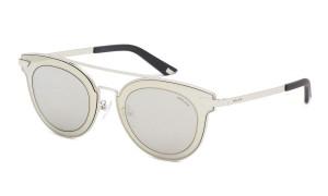 Солнцезащитные очки Police 349 579K