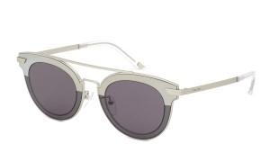 Солнцезащитные очки Police 349 581