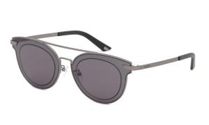 Солнцезащитные очки Police 349 627