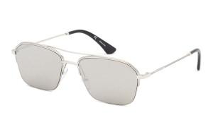 Солнцезащитные очки Police 361 589X