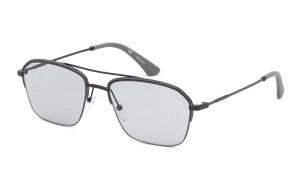 Солнцезащитные очки Police 361 8AM