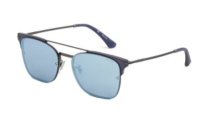 Солнцезащитные очки Police 577 627B