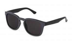 Очки солнцезащитные Police D41 970