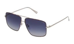Очки солнцезащитные Sting 315 320