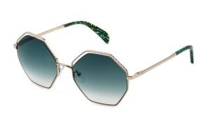 Очки солнцезащитные Tous 404 594