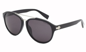 Солнцезащитные очки Trussardi 080 700