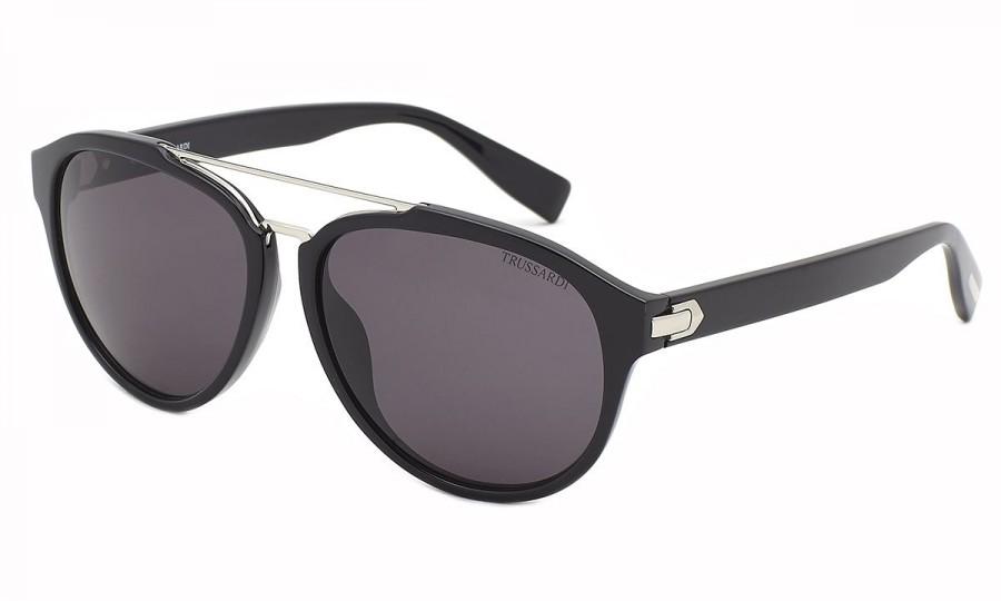 Купить Солнцезащитные очки Trussardi 080 700