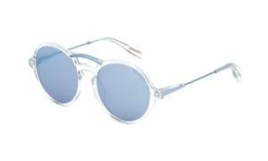 Очки солнцезащитные Trussardi 213 6N1B