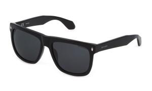 Очки солнцезащитные Trussardi 468 700
