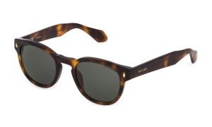 Очки солнцезащитные Trussardi 469 6NE
