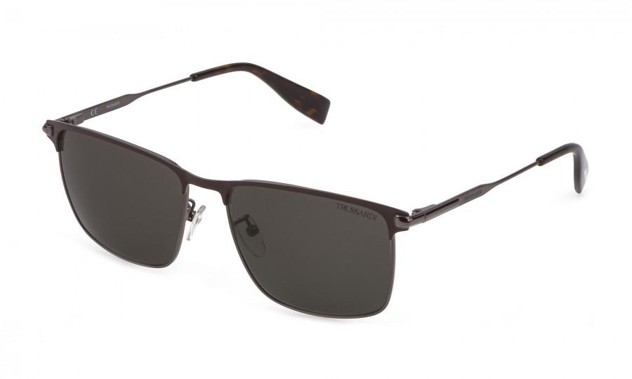 Очки солнцезащитные Trussardi 472 596